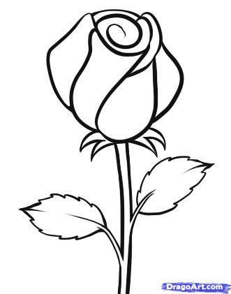 A Rose For Emily Essay Examples - eliteessaywriterscom