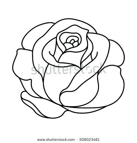 A rose for emily research paper outline